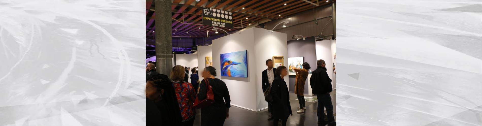 art up lille contemporain mehsos